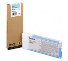 EPSON T606500