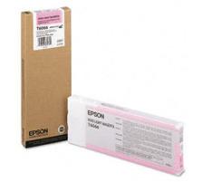 EPSON T606600