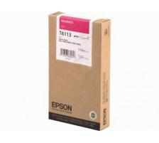 EPSON T611300