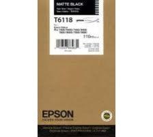 EPSON T611800