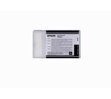 EPSON T612100