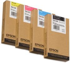EPSON T612300