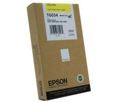 EPSON T612400