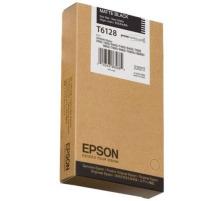 EPSON T612800