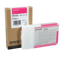 EPSON T613300