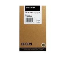 EPSON T614100