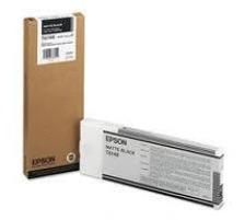 EPSON T614800