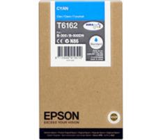 EPSON T616200