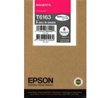 EPSON T616300