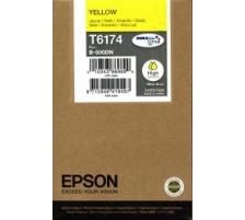 EPSON T617400