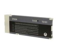 EPSON T618100