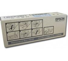 EPSON T619300