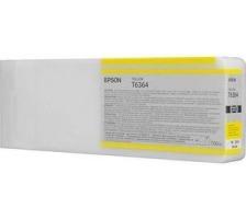 EPSON T636400