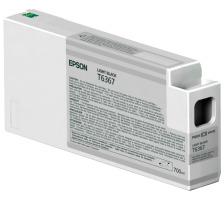 EPSON T636700