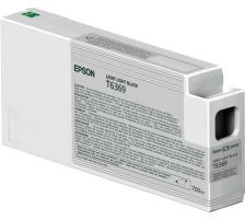 EPSON T636900