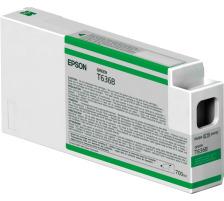 EPSON T636B00