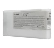 EPSON T653900