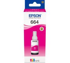 EPSON T664340