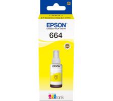 EPSON T664440