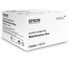 EPSON T671200