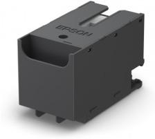 EPSON T671600