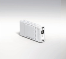 EPSON T693100