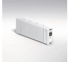EPSON T694100
