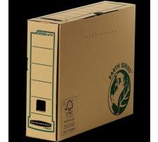 EPSON T694300