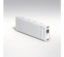 EPSON T694500