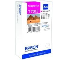EPSON T701340