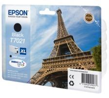 EPSON T702140