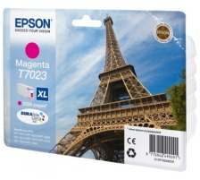 EPSON T702340