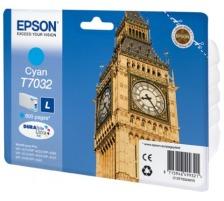 EPSON T703240