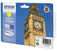 EPSON T703440