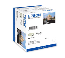 EPSON T74414010