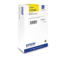 EPSON T754440