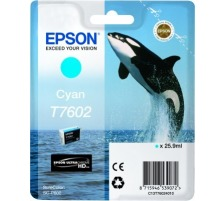 EPSON T760240