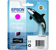 EPSON T760340