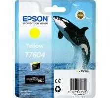 EPSON T760440