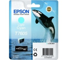 EPSON T760540
