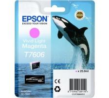 EPSON T760640