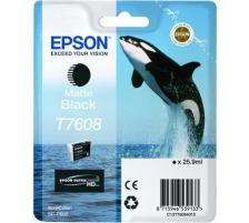 EPSON T760840
