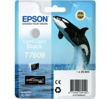 EPSON T760940