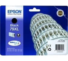 EPSON T790140