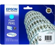 EPSON T790240