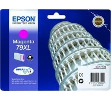 EPSON T790340