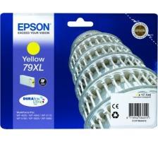 EPSON T790440
