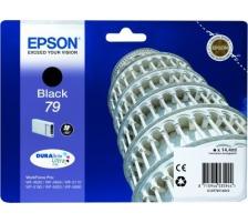 EPSON T791140