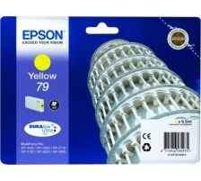 EPSON T791440