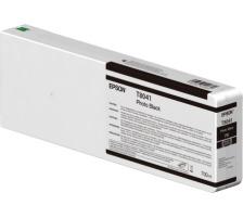 EPSON T804100